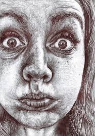 best 25 funny face drawings ideas on pinterest cartoon