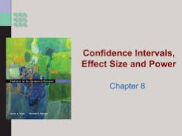 2 stat101 worksheet confidence intervals