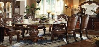 Dining Room Tables San Antonio Dining Room Furniture San Antonio Modern Furniture Showroom San