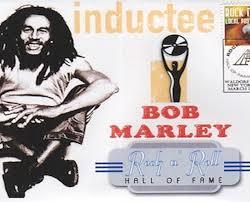 bob marley history biography bob marley biography essay bob marley biography essay marley