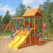 furniture wonderful swing sets lowes fresh outdoor lowes porch