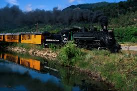 nissan pickup train 6939428