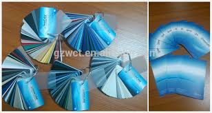 list manufacturers of paint mixing system buy paint mixing system