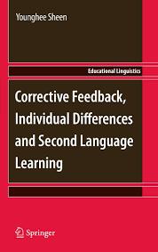 37 best sla language teaching books images on pinterest second