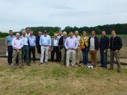 chambre d agriculture oise travel to learn cereals 2017 and belgium sustainable