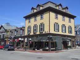 Newport Oregon Bed And Breakfast Inns On Bellevue In Newport Rhode Islandthe Inns On Bellevue