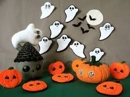 Halloween Crafts For Teens - 13 best ruby gloom images on pinterest ruby gloom goth art and