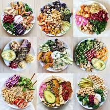 best 25 balanced meals ideas on pinterest balanced diet