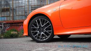 lexus f sport rim color lexus rc 350 f sport review u2013 wolf u0027s clothing slashgear