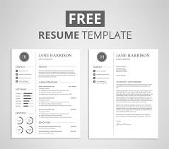 microsoft resume templates 20 editable resume template microsoft word now