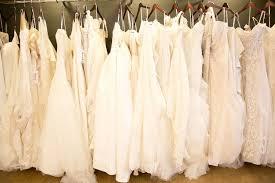 wedding dress shopping guest post wedding dress shopping when you an average