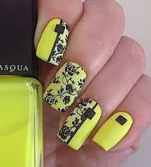 50 rose nail art design ideas rose nail art and rose nails