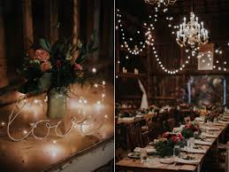 rustic wedding venues nj nj barn wedding in oxford nj s barn wedding