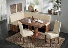 kitchen nook furniture set black leather corner bench breakfast booth nook kitchen nook booth