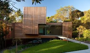 House Design Companies Nz Suppliers U2013 Building Guide U2013 House Design And Building Tips