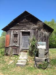 Abandoned Places In New Mexico by Union 76 Station Ellijay Ga 1200x900 Abandoned Abandoned