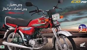 honda 125 125 new model 2018 price and shape auto car update