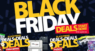 best black friday online deals 2013 doorbusters 2013 walmart u0026 target walmart and best buy offering