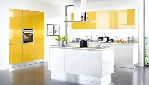 cuisine jaune et blanche cuisine blanche et jaune cuisine jaune et blanche cuisine solutions