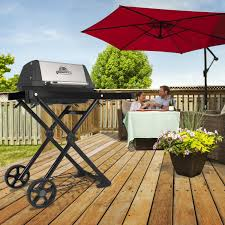 broil king porta chef at220 portable propane gas grill bbq guys