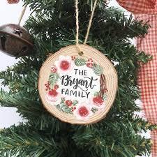 season our ornaments season awesome