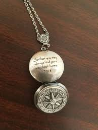 engraved keepsakes 11 best compass quotea images on compass graduation