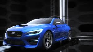 subaru biru subaru impreza 2014 hatchback image 140