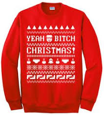 ugly christmas sweater lego ugliest christmas