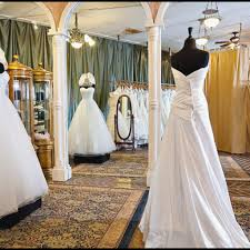 bridal stores dresses bridesmaid dress boutiques the wedding shoppe st paul