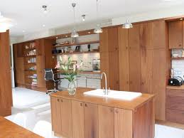 solid wood kitchen cabinets ireland solid iroko kitchen design bespoke kitchen design unique