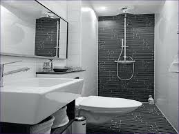Black Slate Bathrooms Tiles Black Bathroom Floor Tile Black Shiny Bathroom Floor Tiles