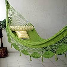 couples nicamaka nicaraguan hammocks hammocks and hammock