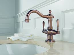 Bathroom Sink Faucets At Lowes by Beautiful Bathroom Faucets Home Furniture