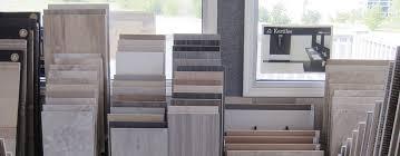 tile flooring contractors knoxville tn battles battles tile