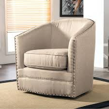 swivel chairs for living room contemporary swivel chair living room big modern chairs for 15 outstanding blue