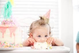 a sweet ice cream social birthday party fresh mommy blog fresh