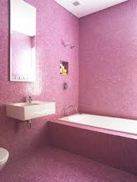 fussy pink sw 6853 paint colors for bathrooms pinterest