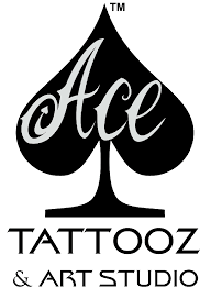 best tattoo studio in mumbai india ace tattooz u0026 art studio