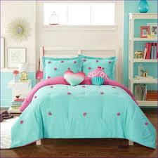 Walmart Comforters Sets Bedroom Awesome Cotton Bed Sheets Walmart Walmart Quilt Sets