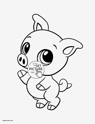 Baby Animal Coloring Pages Printable Coloring Pages Christmas