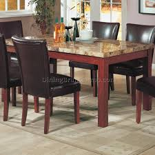 marble top dining room sets 1 best dining room furniture sets marble top dining room sets 1