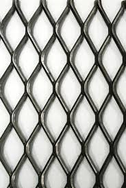 security partitions and wall panels niles fence