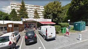 bureau tabac grenoble 1200 euros volés lors du braquage d un tabac presse à martin d