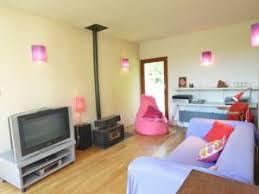 chambre d hote nivelles lieu d être maison de vacances nivelles