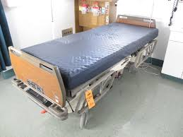 hill rom beds hill rom 100 low bed hillrom 80 extended care