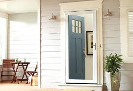 interior door home depot home depot front screen door door interior sliding discount home