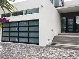 impact glass entry doors glass garage door product siw impact windows u0026 doors