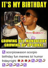 Its My Birthday Meme - 25 best memes about beach birthday beach birthday memes