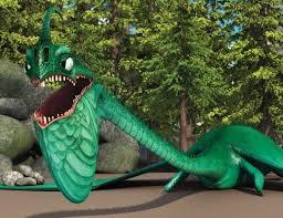 106 william u0027s dragons images dragon 2