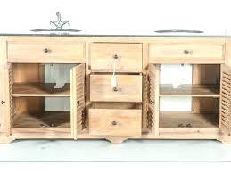reglage porte de cuisine reglage porte meuble haut cuisine fabulous carrelage cuisine
